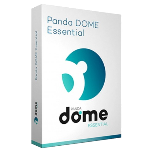 Panda Dome Essential 3 PC